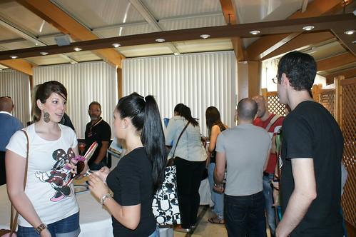 Encuentro CMN Empresa-Universidad 29