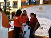 IMG_350Pacto Ciudadano 18 de mayo 2012