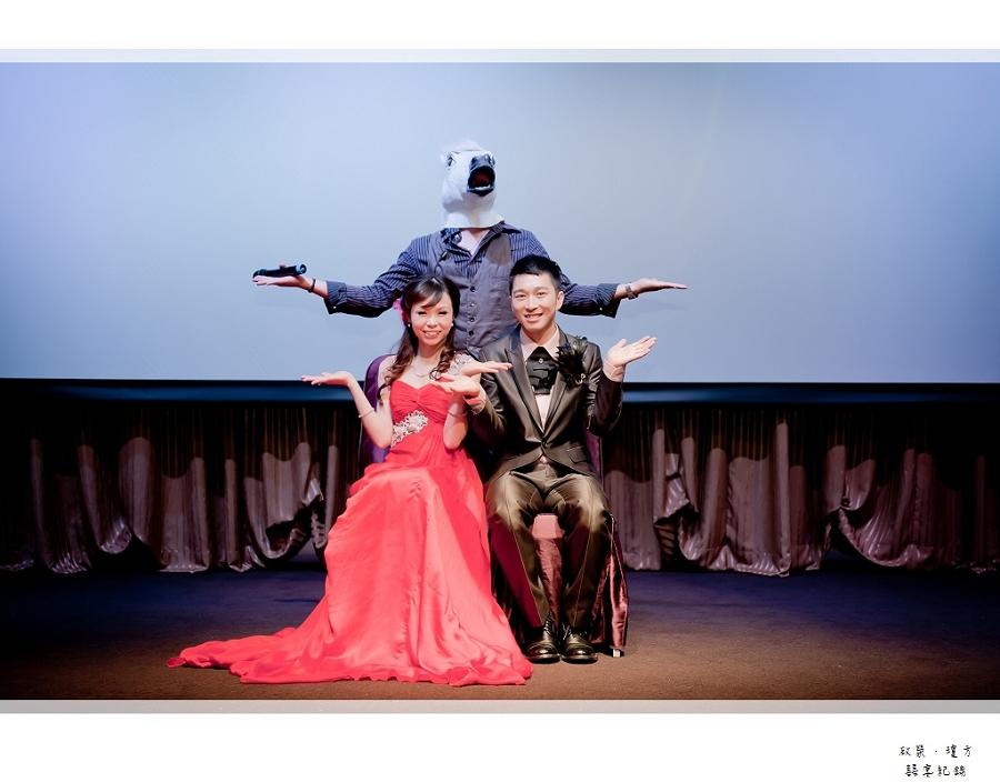 啟榮&瓊方_066