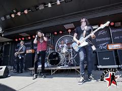 RIVAL SONS, 2012, SCOTT LEGATO