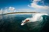 Gobleg enjoys his first-ever surf at Macaronis (Rip Curl) Tags: sumatra indonesia surf surfing mentawais padang roxies macaronis gobleg indiesexplorer ripcurlpromentawai ripcurlmacaronis garutwidiarta