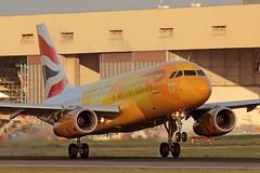 GEUPCLHR2805pjb (LHRlocal) Tags: airplane aircraft aviation lhr heathrowairport egll