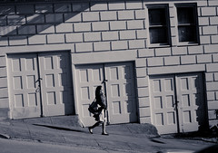 Three Doors Down (Hans Maso) Tags: sanfrancisco canon us 5d markiii canoneos5dmarkiii
