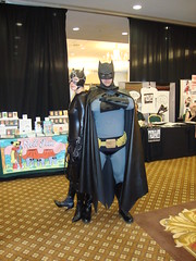Project Comic Con costumes 3 (vacuumboy9) Tags: costumes saint june st project kyle comics louis dc costume comic cosplay bruce wayne maryland mo missouri convention batman chalet sheraton westport heights catwoman con 2012 selina