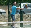 """Daniel Lima 2 padel 5 masculina torneo 101 tv el consul junio • <a style=""""font-size:0.8em;"""" href=""""http://www.flickr.com/photos/68728055@N04/7368820970/"""" target=""""_blank"""">View on Flickr</a>"""