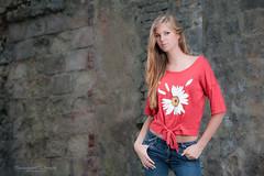 Fashion Look (Emmanuel DEPARIS) Tags: woman girl model femme camille fille emmanuel poeple deparis