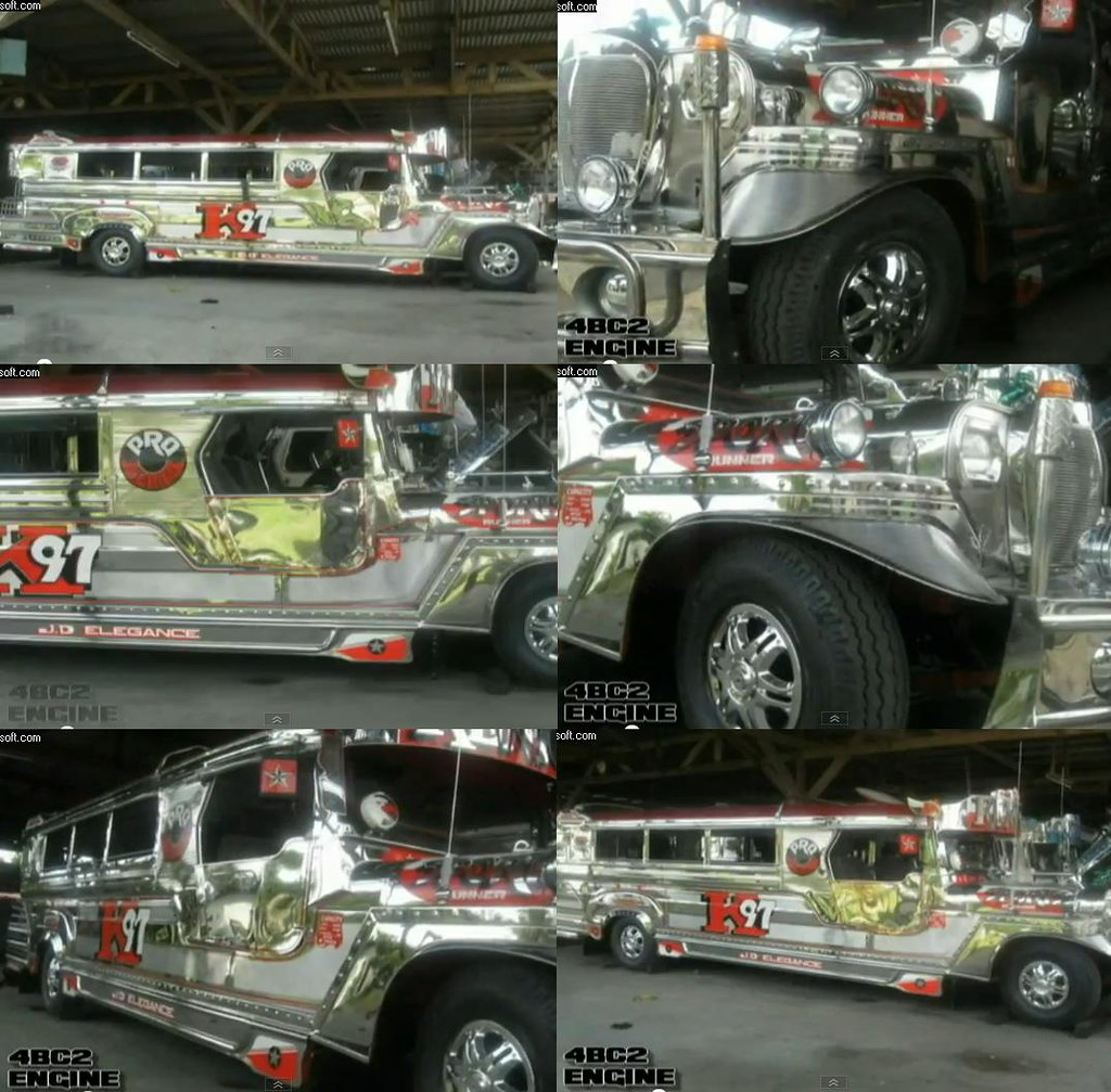 100 jeepney drawing car pictures the world u0027s most
