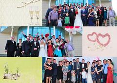 009-all-9 (KseniyaPhotography +1-347-419-2616) Tags: wedding me girl lady photoshop photography groom photo nikon foto best photograph weddingdress weddingday kazakhstan lovestory  astana bridetobe weddingphoto steady fiancee artp