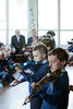 "Galvone NS Jimmy Deenihan TD Minister visits Irish Chamber Orchestra's Sing Out With Strings 22-6-12 • <a style=""font-size:0.8em;"" href=""http://www.flickr.com/photos/80081571@N00/7446864700/"" target=""_blank"">View on Flickr</a>"
