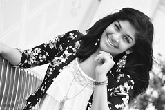 okay this is my best friend!!! (soccerbeafea) Tags: brown white black senior smile fashion photography perfect indian picture teenager bangladesh bengali florla
