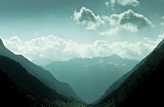 new dimension (gato-gato-gato) Tags: leica mountain mountains alps nature rock stone digital landscape 50mm schweiz switzerland flickr suisse f14 sommer urlaub natur pass rangefinder berge fels thealps alpen svizzera landschaft stein manualfocus asph freitag gebirge m9 naturephotography manualmode landscapephotography sustenpass summiluxm outdoorphotography manuellerfokus gatogatogato leicasummiluxm50mmf14asph leicam9 gatogatogatoch wwwgatogatogatoch