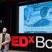 TEDxBoston 2012 - Don MacDonald