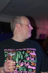 DV8-York-2012-28 (chippykev) Tags: york gothic emo goth stereo dv8 steampunk kevinbailey nikond90 gothicculture chippykev