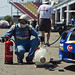 "BimmerWorld Racing Watkins Glen Friday 30 • <a style=""font-size:0.8em;"" href=""http://www.flickr.com/photos/46951417@N06/7489316660/"" target=""_blank"">View on Flickr</a>"