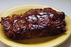 Meatloaf (14)