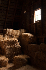 _MG_1474.jpg (vdye69) Tags: washington wa palouse hayloft barninterior 3barns