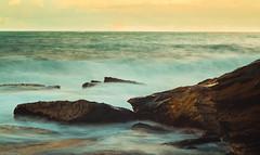 Nook (Ben Westover) Tags: ocean seascape water landscape sydney australia coogee