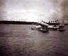 Sikorsky S-43 - PP-PAW (Panair do Brasil) Tags: airplane avião clipper sikorsky panair bandeirante s43 hidroplano pppaw panairdobrasil
