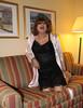 new50108-IMG_2762t (Misscherieamor) Tags: tv feminine cd tgirl transgender mature sissy tranny transvestite slip kimono satin crossdress ts gurl tg travestis travesti travestie m2f xdresser tgurl