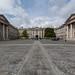 Trinity College_5