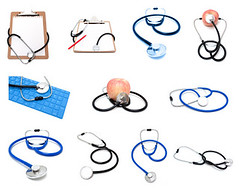 Stethoscope (imagesstock) Tags: life blue stilllife white metal closeup silver hospital photography nobody rubber equipment whitebackground listening chrome doctor medicine studioshot care curve clinic emergencyroom ideas hygiene isolated stethoscope concepts heartbeat occupation examining 医生 medicalequipment 医院 singleobject emergencyservices medicalinstrument 医学 systolic diastolic medicaltest 检查 healthylifestyle medicalresearch medicalexam medicaldevice worktool isolatedonwhite healthcareandmedicine 看病 心脏病 instrumentofmeasurement 诊所 体检 takingpulse clinicalequipment diagnosticmedicaltool listeningtoheartbeat pulsetrace 听诊器 医疗保健 就医 听筒 医疗设备
