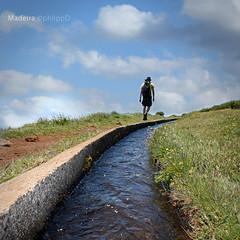 Madeira_walk this way (Phlipp D) Tags: portugal walk madeira levada coth thegalaxy omeuolhar platinumpeaceaward bestcapturesaoi mygearandme mygearandmepremium mygearandmebronze mygearandmesilver