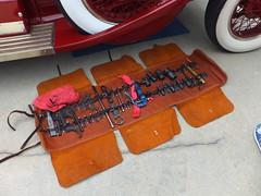 DSCF8628 (vivimerons) Tags: st martin 5 db rolls jaguar svizzera moritz royce aston healey engadina lagonda