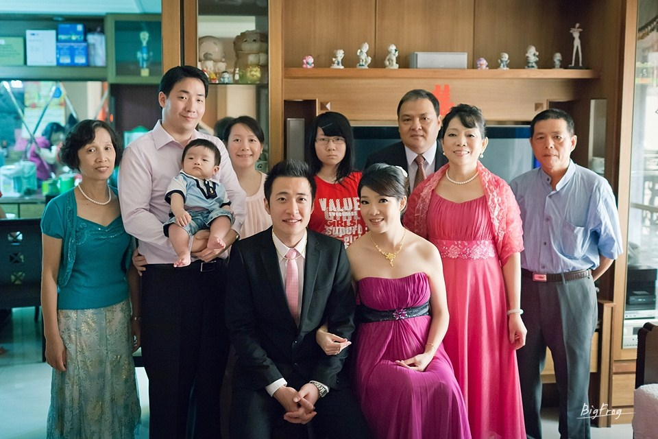 20120630-blog-025