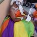 San Diego Gay Pride 2012 022