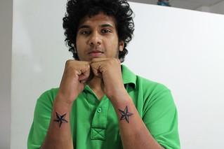 chennai tattoos (12)