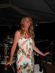 DSCN0470 (Jonine2012) Tags: heather mybeautifuldaughter