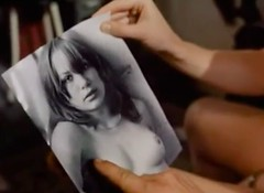 Delicias Turcas 1972 (rayhotchilipepper) Tags: sex erotic cine holanda 1972 1973 1960 rutgerhauer janwolkers paulverhoeven sexualrevolution turksfruit moniquevandeven deliciasturcas revolucinsexual