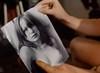 Delicias Turcas 1972 (rayhotchilipepper) Tags: sex erotic cine holanda 1972 1973 1960 rutgerhauer janwolkers paulverhoeven sexualrevolution turksfruit moniquevandeven deliciasturcas revoluciónsexual