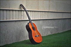 #48 Playing Out Loud (Abdulla Attamimi Photos [@AbdullaAmm]) Tags: music photography us photo nikon play photos guitar song photographic sing sings 2008 sang 2012  amm     d90  tamimi    altamimi attamimi     desamm     abdullahattamimi abdullaammnet abdullaammcom