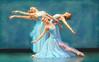 Ballet (zubillaga61) Tags: ballet painterly retouch corelpainter retoque