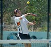"Agustin Rodriguez 5 padel 2 masculina torneo 3 aniversario cerrado aguila julio • <a style=""font-size:0.8em;"" href=""http://www.flickr.com/photos/68728055@N04/7691129780/"" target=""_blank"">View on Flickr</a>"