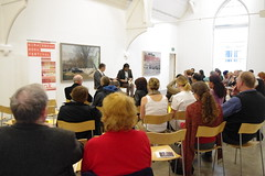 The Sly Company of People Who Care - Rahul Bhattacharya, May 2011 (WritingWestMidlands) Tags: creativewriting literatureevents literaturespokenword birminghambookfestival writingwestmidlands writinginthewestmidlands