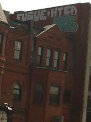 fugue x htea (ktc▲) Tags: boston graffiti fugue htea