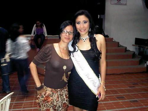 photo 2.JPG (Jo.Anna1980) Tags: sexy girl asian breasts tits nipples boobs fb upskirt hottie seethrough latina filipina facebook sheer selfshot nobra braless