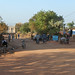 Burkina Faso_105