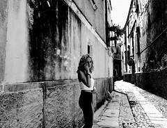 P3760386 (gpaolini50) Tags: emotive esplora explore explored explora emozioni city cityscape rodigarganico street