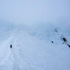 MtHood-32 (montuckyifyourlucky) Tags: life mountains nw pacific hiking climbing mthood mountaineering