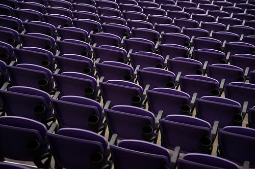 360/366 Seats