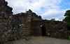 Ruins of Mugdock Castle