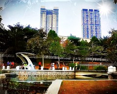 http://www.desaparkcity.com #holiday #travel #trip #outdoor #waterfront #town #Asia #Malaysia #kualalumpur #kepong # # # # # # # #desaparkcity # # (soonlung81) Tags: holiday travel trip outdoor waterfront town asia malaysia kualalumpur kepong        desaparkcity   tripadvisor