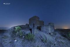 Noche de Perseidas. (Francis Minini (On-Off)) Tags: nocturnas