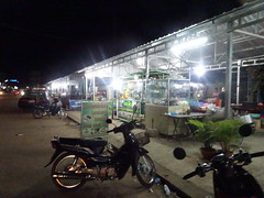 poipet market (redlandman) Tags: market poipet cambodia kampuchea
