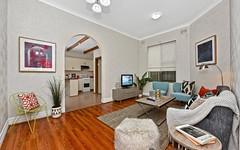52 Botany Street, Kingsford NSW