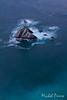 IMG_4091.jpg (michel.pierre46) Tags: asturies novellana océan playadelsilencio