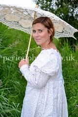 Davinia-84-2 (periodphotos) Tags: regency woman davinia